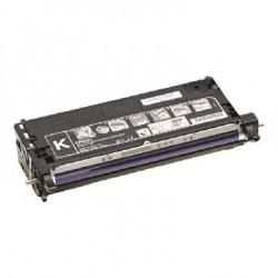 TONER Type XEROX 106R01395