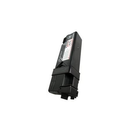 TONER Type XEROX 106R01281