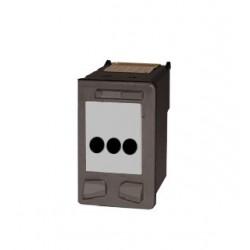 CARTOUCHE D'ENCRE Type HP 21XL/C9351A
