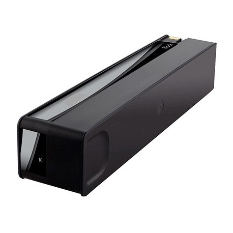 CARTOUCHE D'ENCRE Type HP 970XLBK/CN625AE
