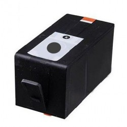 CARTOUCHE D'ENCRE Type HP 920xl Bk
