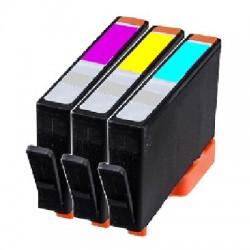 CARTOUCHE D'ENCRE Type: HP 950xl Noir