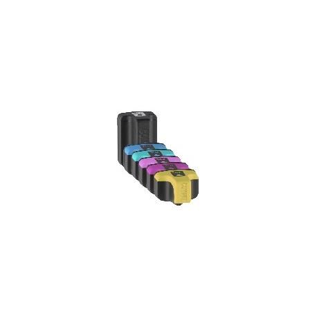 CARTOUCHE D'ENCRE Type: HP 951xl Cyan