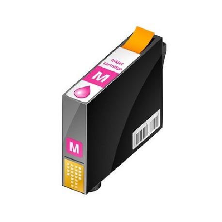 CARTOUCHE D'ENCRE MAGENTA Type EPSON T0613/T061340