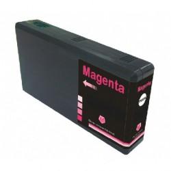 CARTOUCHE D'ENCRE MAGENTA Type EPSON T7013 XXL/C13T70134010