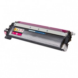 TONER Type BROTHER TN230M