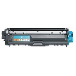 TONER Type BROTHER TN243C