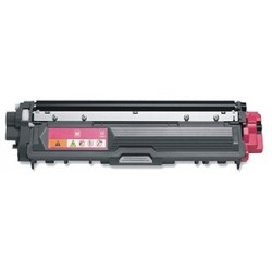 TONER Type BROTHER TN243M