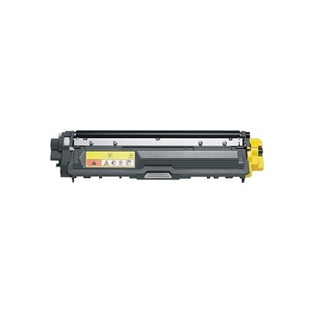TONER Type BROTHER TN243Y