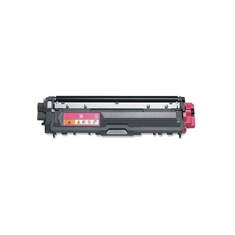 TONER Type BROTHER TN245/TN241