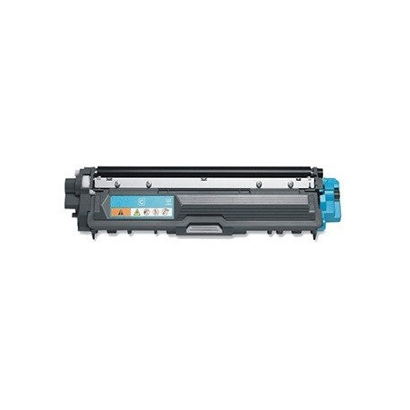 TONER Type BROTHER TN247C