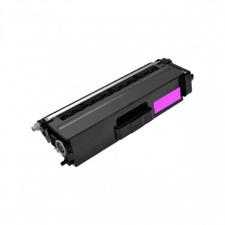 TONER Type BROTHER TN321M