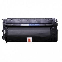 TONER Type CANON E30/E40