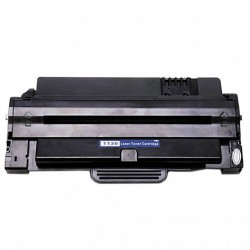 TONER Type DELL 593-10961