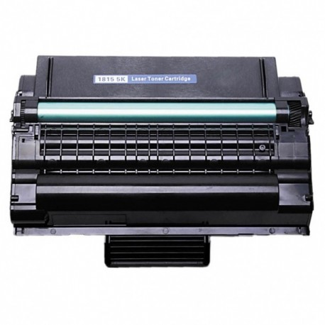 TONER Type DELL 593-11108