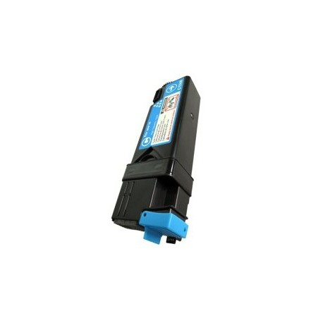 TONER Type DELL 593-10259