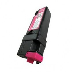TONER Type DELL 593-10261
