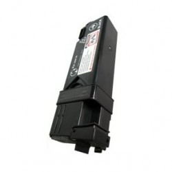 TONER Type DELL 593-10312
