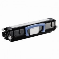 TONER Type DELL 593-10335