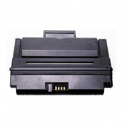 TONER Type DELL 593-10330