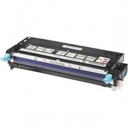 TONER Type DELL 593-10290