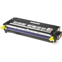 TONER Type DELL 593-10291