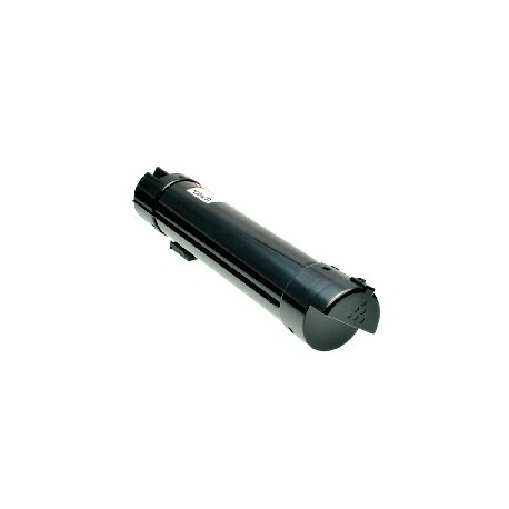 TONER Type DELL 592-11516