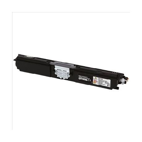 TONER Type EPSON C13S050557/CX16