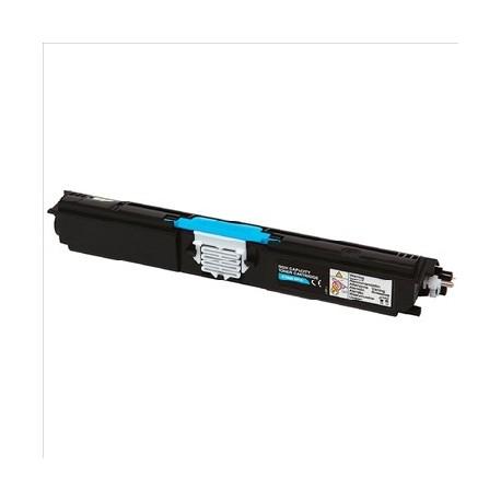 TONER Type EPSON C13S050556/CX16