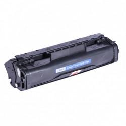 TONER Type HP/CANON C3906A/EPA