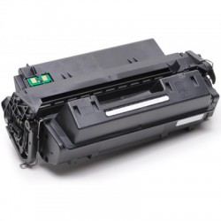 TONER Type HP Q2610A