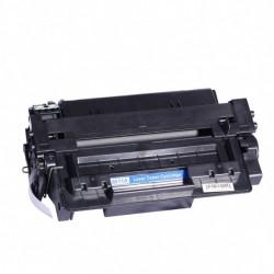 TONER Type HP/CANON Q6511X/EP710-H