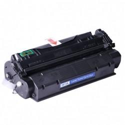 TONER Type HP/CANON Q2613A/7115A/2624A/EP25