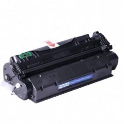 TONER Type HP/CANON C7115X/2613X/2624X/EP25