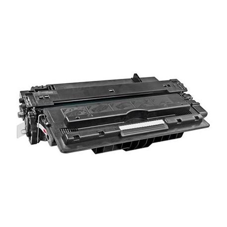 TONER Type HP CF214X/14X
