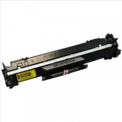TONER Type HP CF219A/19A
