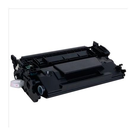 TONER Type HP CF226A/26A