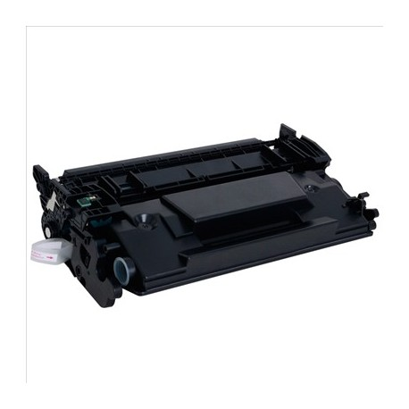 TONER Type HP CF226X/26X