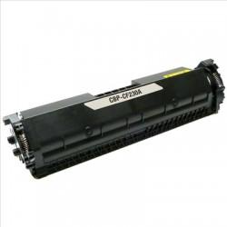 TONER Type HP CF230A/30A