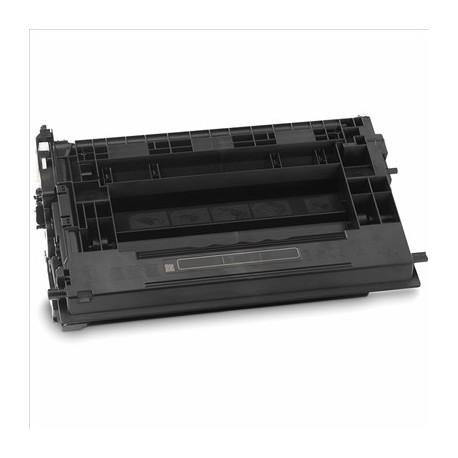 TONER Type HP CF237A/37A