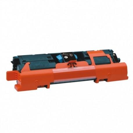 TONER Type HP/CANON C9700A/Q3960A/EP87/EP701