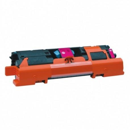 TONER Type HP/CANON C9703A/Q3963A/EP87/EP701