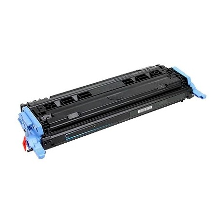TONER Type HP/CANON Q6000A/EP707K