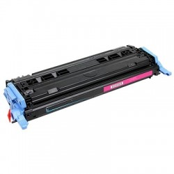 TONER Type HP/CANON Q6003A/EP707M