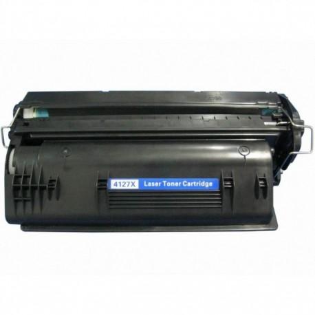 TONER Type HP C4127X/C8061A
