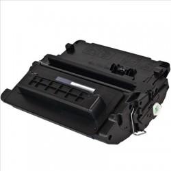 TONER Type HP CF281A/81A