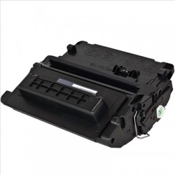 TONER Type HP CF281X/81X