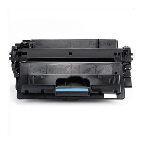TONER Type HP CF287X/87X
