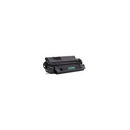 TONER Type HP C4129X/EP62