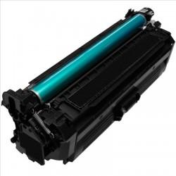 TONER Type HP CE340A/651A